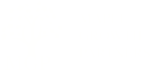 Maple Growth Partners